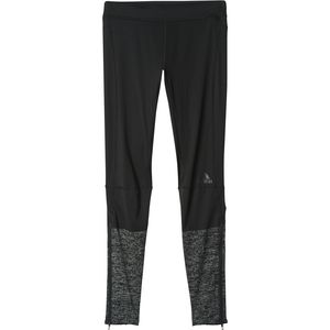 Adidas Supernova Long Tights - Men's
