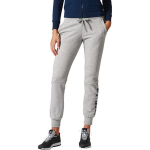 Adidas Essentials Linear Pant - Women's