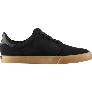 Adidas Seeley Court Shoe - Men's