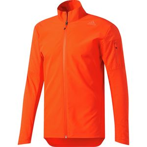 Adidas Supernova Storm Jacket - Men's