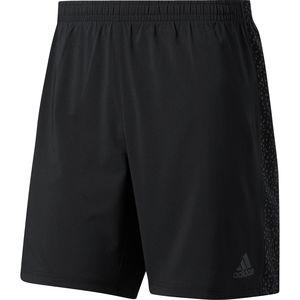 Adidas Supernova Short - Mens