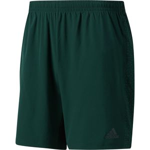 Adidas Supernova Short - Men's