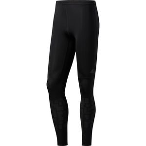 Adidas Supernova Long Tight - Men's