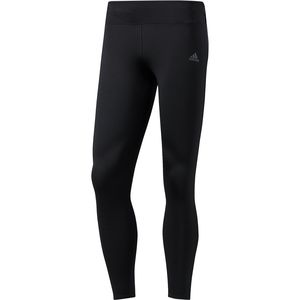 Adidas Supernova Climaheat Long Tight - Men's