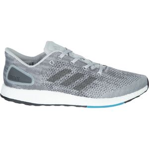 Adidas Pureboost DPR Running Shoe - Men's