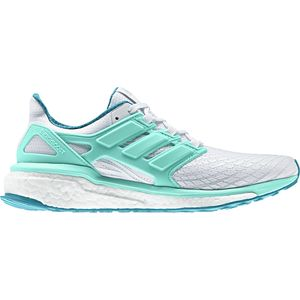 Adidas Energy Boost Running Shoe - Women's