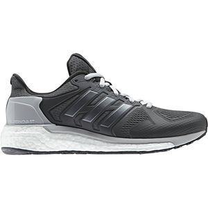 Adidas Supernova ST Running Shoe - Women's