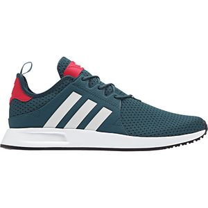 Adidas X_PLR Shoe - Men's