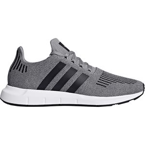 Adidas Swift Run Shoe - Men's