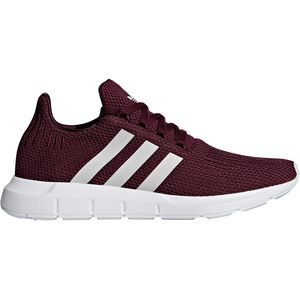 4c5ebb498 Adidas Swift Run Shoe - Women s