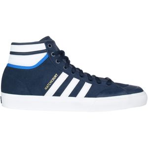 Adidas Matchcourt High Rx2 Top Ten Shoe - Men's