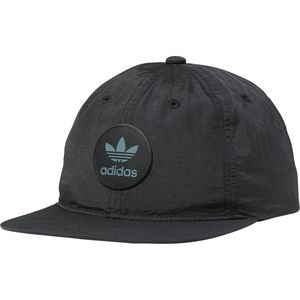 Adidas Original Trefoil Decon Hat