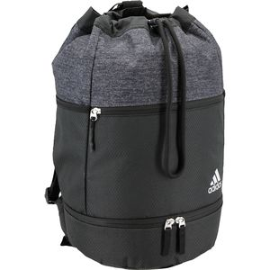 Adidas Squad Bucket Backpack - Women's