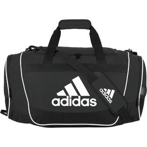 Adidas Defender II Medium 61L Duffel Bag