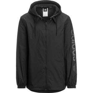 Adidas Civillian Jacket - Men's