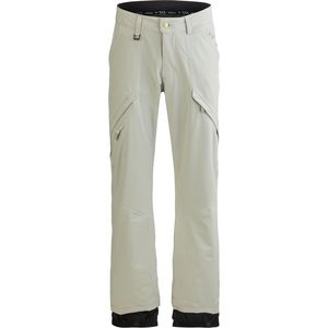 Adidas Major Stretchin' It Pant - Men's