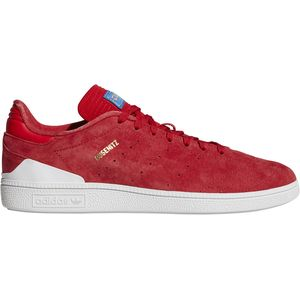 Adidas Busenitz RX Shoe - Men's