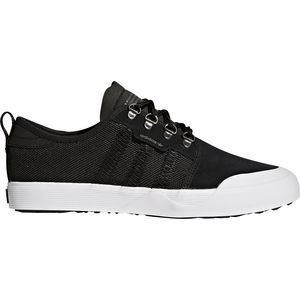 Adidas Seeley Outdoor Shoe - Men's