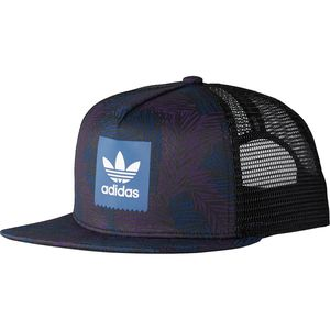 Adidas Palm Trucker Hat