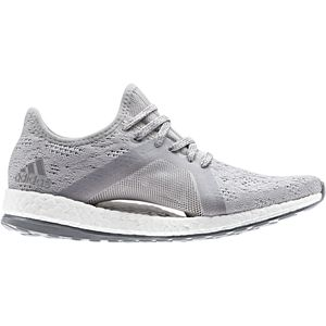 Adidas Pureboost X Element Running Shoe - Women's