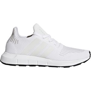 Adidas Swift Run Shoe - Kids'