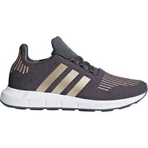 Adidas Swift Run Shoe - Girls'