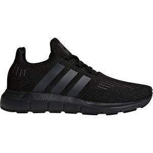 Adidas Swift Run Shoe - Little Kids'