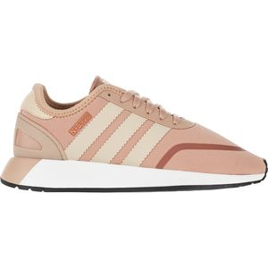Adidas Iniki Runner Shoe - Women's