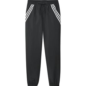 Adidas Work Shop Pant - Men's