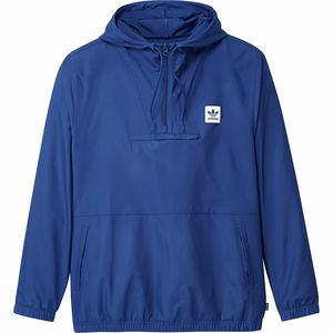 Adidas Hip Jacket - Men's