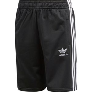 Adidas Blackbird Short - Boys'