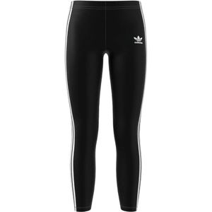 Adidas 3-Stripes Legging - Girls'