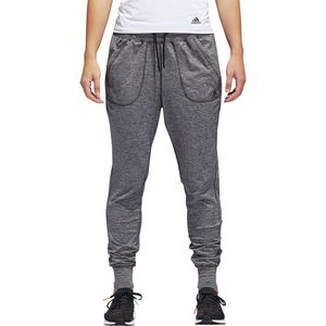 Adidas ID LBD Jogger Pant - Women's