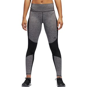 Adidas BT HR SS 78 Tight - Women's