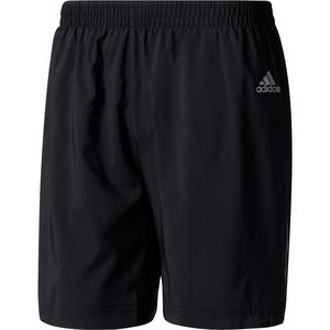 Adidas Run Short - Men's