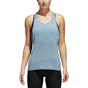 Adidas Fran Supernova Tank Top - Women's
