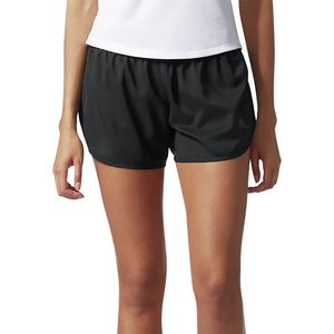 Adidas M10 Icon Woven Short - Women's