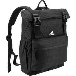 Adidas Yola Backpack - Women's