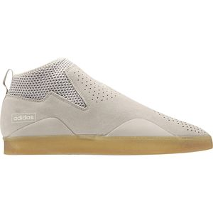 Adidas 3ST.002 Shoe - Men's