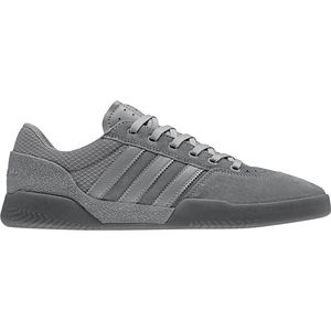 Adidas City Cup Shoe - Men's