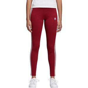 Adidas 3-Stripes Tight - Women's