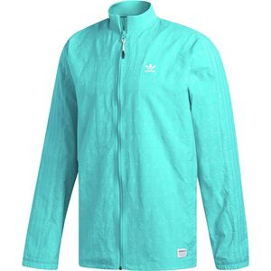 Adidas R Claire Jacket - Men's