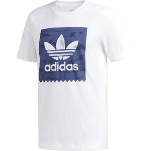 Adidas BB Haven T-Shirt - Men's