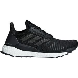 Adidas Solar Boost Running Shoe - Women's