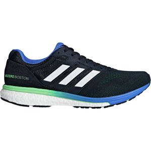 Adidas Adizero Boston 7 Running Shoe - Men's