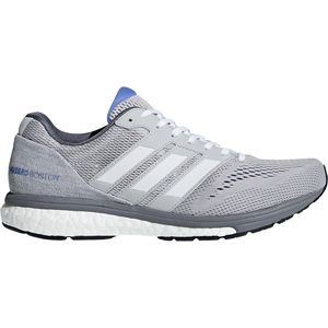 Adidas Adizero Boston 7 Running Shoe - Women's