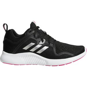 Adidas Edgebounce Running Shoe - Women's