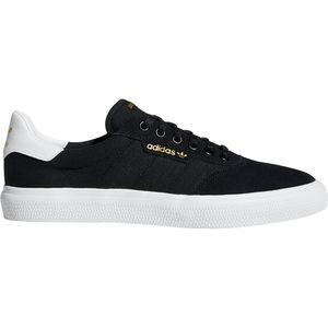 Adidas 3MC Shoe - Men's