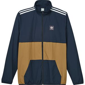Adidas Class Action Jacket - Men's