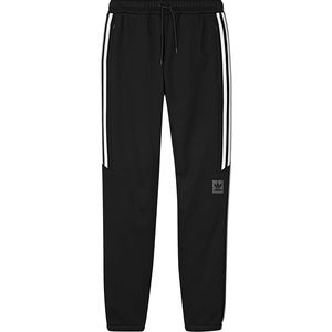 Adidas Tech Sweat Pant - Men's